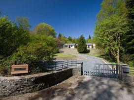 Bracken Ground - Lake District - 1040937 - thumbnail photo 18