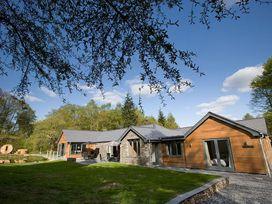 Bracken Ground - Lake District - 1040937 - thumbnail photo 19