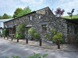 Bobbin Cottage - Lake District - 1040947 - thumbnail photo 1