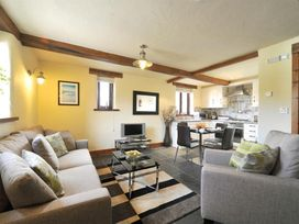 Bobbin Cottage - Lake District - 1040947 - thumbnail photo 2