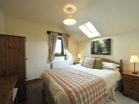 Bobbin Cottage - Lake District - 1040947 - thumbnail photo 6