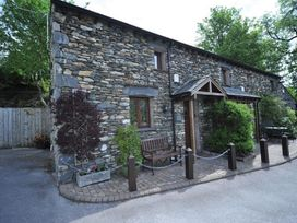Bobbin Cottage - Lake District - 1040947 - thumbnail photo 8