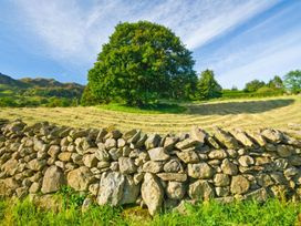 Bobbin Cottage - Lake District - 1040947 - thumbnail photo 9
