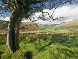 Bobbin Cottage - Lake District - 1040947 - thumbnail photo 10