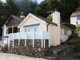 Blue Duck - Lake District - 1040956 - thumbnail photo 1
