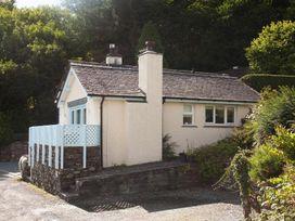 Blue Duck - Lake District - 1040956 - thumbnail photo 10