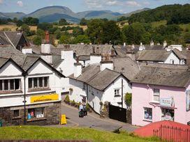 Blue Duck - Lake District - 1040956 - thumbnail photo 15