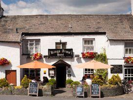 Blue Duck - Lake District - 1040956 - thumbnail photo 19