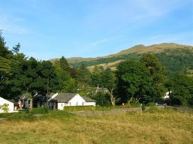 Riverside Cottages No 2 - Lake District - 1040957 - thumbnail photo 11