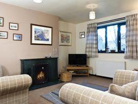 Mountain Ash Cottage - Lake District - 1040960 - thumbnail photo 2