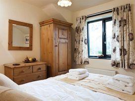 Mountain Ash Cottage - Lake District - 1040960 - thumbnail photo 6