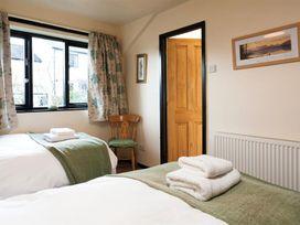 Mountain Ash Cottage - Lake District - 1040960 - thumbnail photo 9