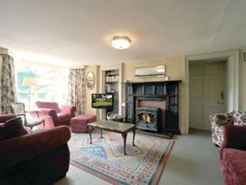 Cleabarrow Manor - Lake District - 1040970 - thumbnail photo 4