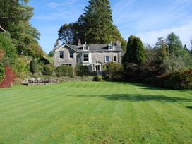 Cleabarrow Manor - Lake District - 1040970 - thumbnail photo 22