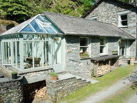 The Stable At Oakbank - Lake District - 1040976 - thumbnail photo 1