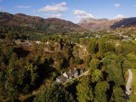 The Stable At Oakbank - Lake District - 1040976 - thumbnail photo 5