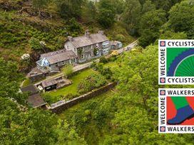 The Stable At Oakbank - Lake District - 1040976 - thumbnail photo 6