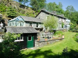 The Stable At Oakbank - Lake District - 1040976 - thumbnail photo 7