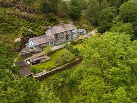The Stable At Oakbank - Lake District - 1040976 - thumbnail photo 21