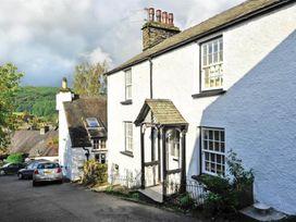 Argyle Cottage - Lake District - 1040977 - thumbnail photo 1