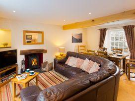 Argyle Cottage - Lake District - 1040977 - thumbnail photo 3