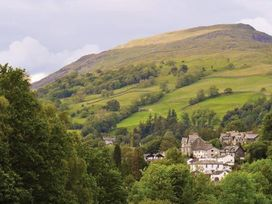Argyle Cottage - Lake District - 1040977 - thumbnail photo 18