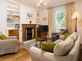Jessicas Cottage - Lake District - 1040983 - thumbnail photo 3