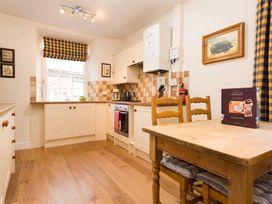 Jessicas Cottage - Lake District - 1040983 - thumbnail photo 5