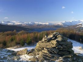 Jessicas Cottage - Lake District - 1040983 - thumbnail photo 14