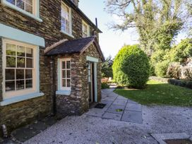 Jessicas Cottage - Lake District - 1040983 - thumbnail photo 2