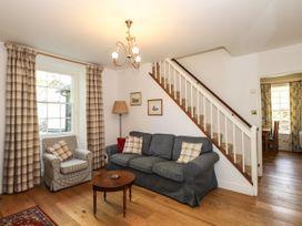Jessicas Cottage - Lake District - 1040983 - thumbnail photo 4