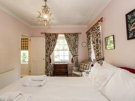 Jessicas Cottage - Lake District - 1040983 - thumbnail photo 7