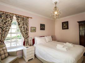 Jessicas Cottage - Lake District - 1040983 - thumbnail photo 8