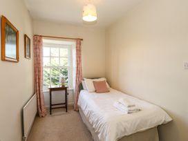 Jessicas Cottage - Lake District - 1040983 - thumbnail photo 10