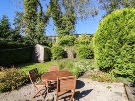Jessicas Cottage - Lake District - 1040983 - thumbnail photo 12