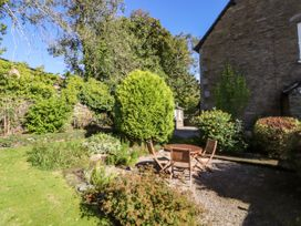 Jessicas Cottage - Lake District - 1040983 - thumbnail photo 13