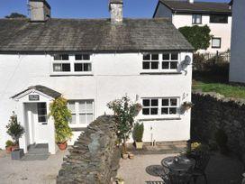 Bay Tree Cottage - Lake District - 1040984 - thumbnail photo 1