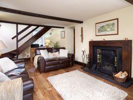Bay Tree Cottage - Lake District - 1040984 - thumbnail photo 2