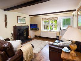 Bay Tree Cottage - Lake District - 1040984 - thumbnail photo 5