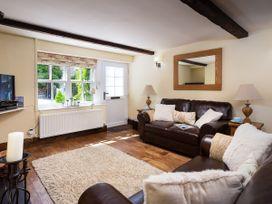 Bay Tree Cottage - Lake District - 1040984 - thumbnail photo 6