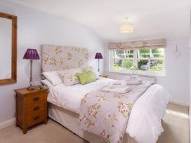 Bay Tree Cottage - Lake District - 1040984 - thumbnail photo 7