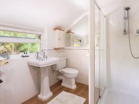 Bay Tree Cottage - Lake District - 1040984 - thumbnail photo 8