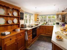 Bay Tree Cottage - Lake District - 1040984 - thumbnail photo 10