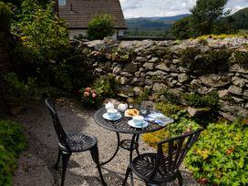 Bay Tree Cottage - Lake District - 1040984 - thumbnail photo 12