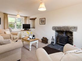 Lavender Cottage - Lake District - 1040987 - thumbnail photo 3