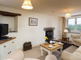 Lavender Cottage - Lake District - 1040987 - thumbnail photo 4