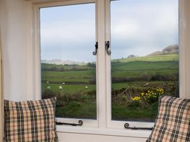 Lavender Cottage - Lake District - 1040987 - thumbnail photo 5