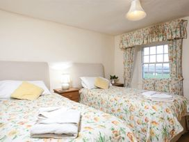 Lavender Cottage - Lake District - 1040987 - thumbnail photo 10