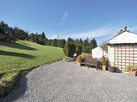 Lavender Cottage - Lake District - 1040987 - thumbnail photo 12