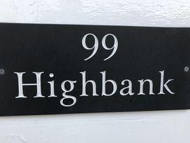 Highbank - Lake District - 1040988 - thumbnail photo 19